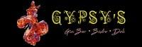 GYPSYS GIN BAR | BISTRO | DELI